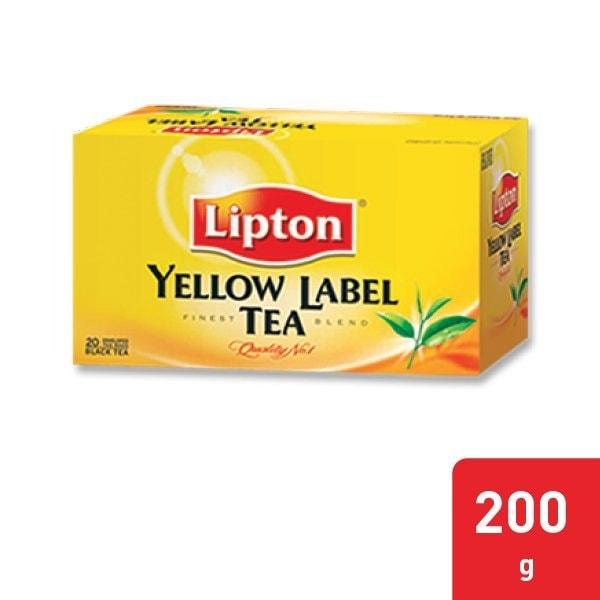 Lipton Mezcla suave de Té Helado - Refresca a tus comensales con la exquisita selección de hojas de té de Lipton® Mezcla suave de Té Helado. Sin aditivos ni colorantes.